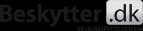 Beskytter.dk logo