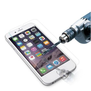 Beskyttelsesglas – iPhone 6 / iPhone 6S