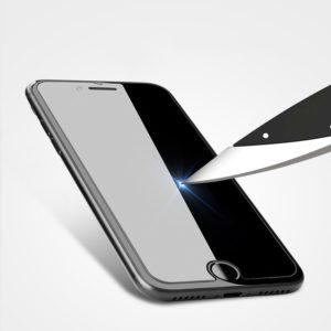 Beskyttelsesglas – iPhone 7