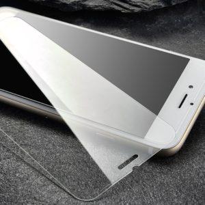 Beskyttelsesglas – iPhone 6 PLUS / iPhone 6S PLUS