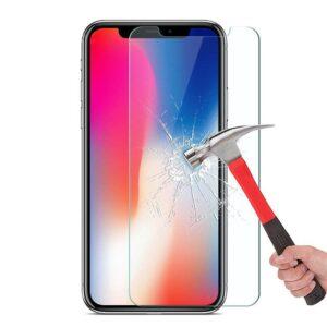 Beskyttelsesglas – iPhone 11