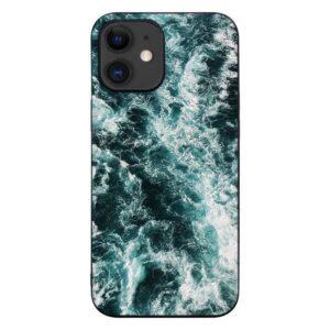 iPhone 11 Cover – Ocean